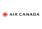 Air Canada Certified Specialist