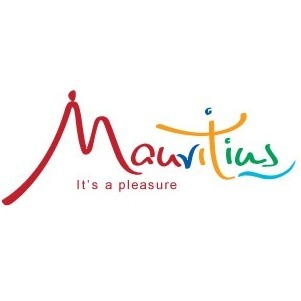 Mauritius Certified Specialist